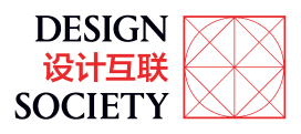 logo Design Society