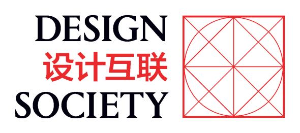 logo Design Society