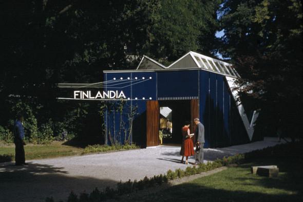 aapavilion_1956