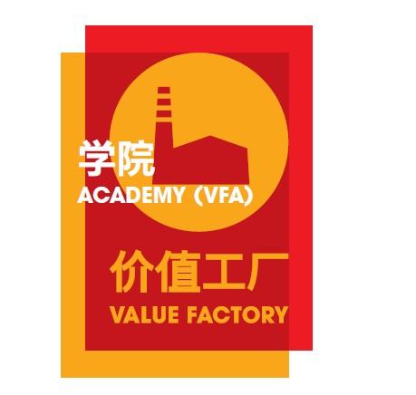 logo VFA